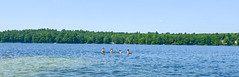 LF-5642 (CampSkylemar) Tags: 2017 fishing sceniclandscape