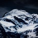Mont Blanc thumbnail