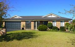 5 Lancaster Park Pl, Dubbo NSW