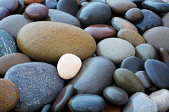 pebbles (czdistagon.com) Tags: stone pebble pattern rock nature texture background smooth shape abstract round material wallpaper natural outdoor decoration closeup garden detail beach color black rocky gray backdrop macro river mineral surface arrangement sea textured grey cobblestone simplicity design hard gravel circle traditional concept rough pile shore small summer white voigtlandernokton58mmf14sl voigtlander nokton 58