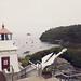 Trinidad Memorial Lighthouse - Trinidad California