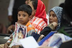 20161204-Mahmud_Hossain_Opu00011 (dhakatribune) Tags: abdulahad bnp chanchalhossain disappear father lost missing
