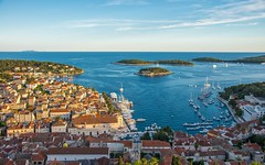 Hvar (05) (Vlado Ferenčić) Tags: hrvatska jadranskomore jadran vladoferencic adriatic sea seascape vladimirferencic croatia croatianislands islands nikond600 nikkor283003556 adriaticsea
