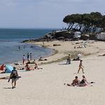 noirmoutier plage des dames (3) thumbnail