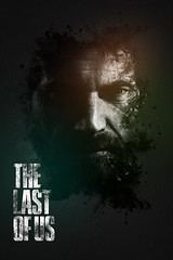 The Last Of Us Poster #5 (naumovski.dusan) Tags: league legends pentakil adc jungle mid solo game gaming esports carry zed yasuo jinx caitlyn ash moba lee sin epic fiction fantasy