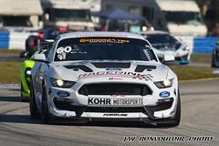 Sebring17 1486 (jbspec7) Tags: 2017 imsa mobil1 12 twelve hours hrs sebring endurance racing motorsports auto continentaltire ctscc sportscar challenge