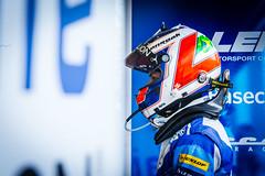6h of Nurburgring 2017 - Vaillante Rebellion - WEC (Guillaume PHILIPPE - Photography) Tags: nurburgring wec 6h vaillante rebellion canal senna pit lane track race car p1 p2 lmp endurance