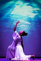 SBS-LB-52 (sinakone) Tags: richmond ballet dance byrd park dogwood dell latin
