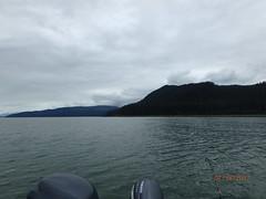 P7180011 (JamiSings) Tags: fishing alaska petersburg