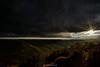 Ciel orageux (anthonylepriol) Tags: millau orage ciel soleil