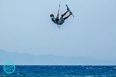 20170721KremastiIMG_2788 (airriders kiteprocenter) Tags: kitesurfing kitejoy kite beach beachlife airriders kiteprocenter rhodes kremasti