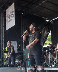 I Prevail (aka Buddy) Tags: 2017 summer warped tour lifeinthepit2017 holmdel nj og