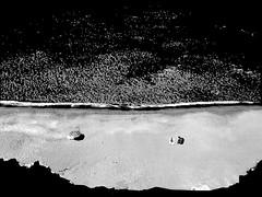 P1050754_edited-4 sea  vision ! (gpaolini50) Tags: explore seavision e emotive esplora explored emozioni explora emotion photoaday photography photographis photographic photo phothograpia