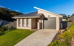 4 Elford Way, Malua Bay NSW