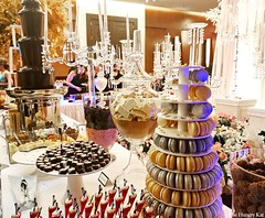 Marry Me at Marriott 2017 08 (The Hungry Kat) Tags: marrymeatmarriott marriott manila wedding bridalfair gown fashion designers resortsworldmanila annecurtis aldenrichards