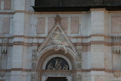 Bologna_San Petronio_03