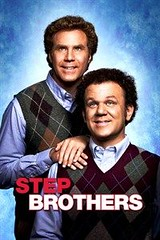 Step Brothers (Tv Episodes Online) Tags: tv episodes online shows watch programs series