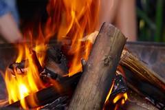 GoUrban_170719_Schossel brennen_002