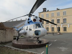 "Mi-2 1 • <a style=""font-size:0.8em;"" href=""http://www.flickr.com/photos/81723459@N04/36045179111/"" target=""_blank"">View on Flickr</a>"
