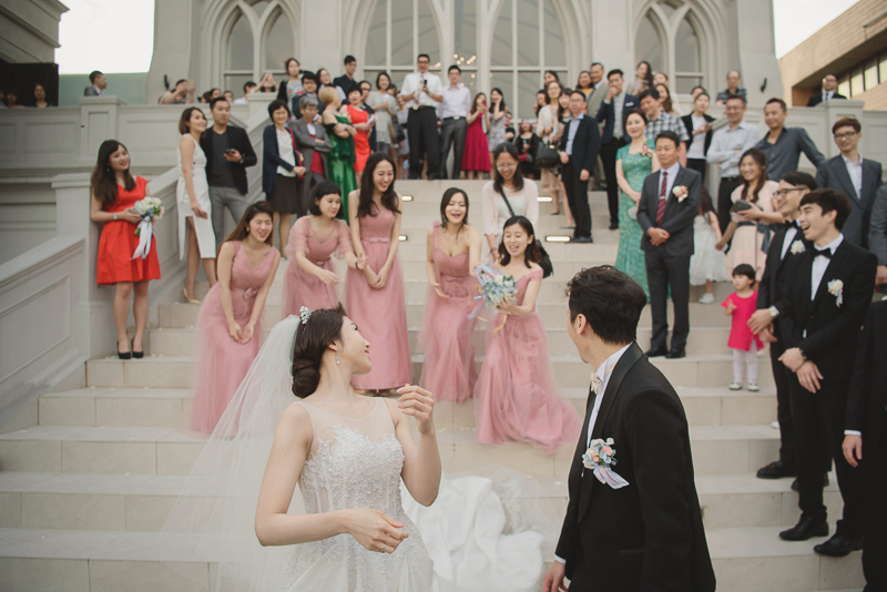 翡麗詩莊園婚攝,翡麗詩莊園婚宴,翡麗詩莊園教堂,吉兒婚紗,新祕minna,翡麗詩莊園綠蒂廳,Staworkn,婚錄小風,MSC_0062