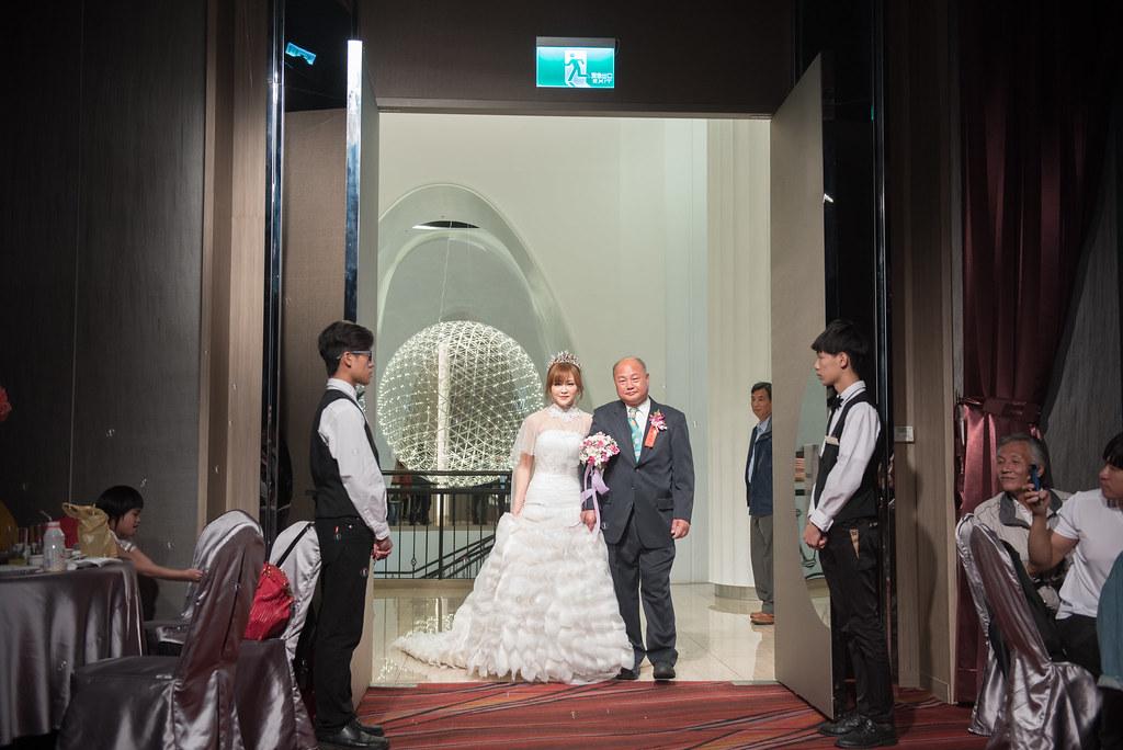婚禮紀錄喬君與家賢-210