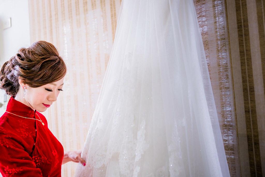 登益&品涵、婚禮_0124