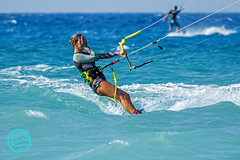20170721KremastiIMG_2732 (airriders kiteprocenter) Tags: kitesurfing kitejoy kite beach beachlife airriders kiteprocenter rhodes kremasti