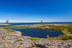 Sälskärin lampi (Markus Heinonen Photography) Tags: sälskär sälskärin majakka lampi luonto nature saari island ahvenanmaa åland suomi finland