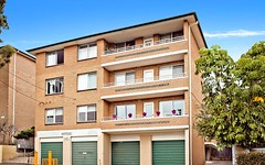 1/8-10 Schwebel Street, Marrickville NSW