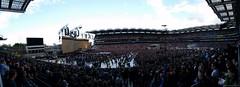 U2 - The Joshua Tree Tour 2017 - (Croke Park Dublin/Ireland) - Panoramabild (cd.berlin) Tags: galaxys5 u2 joshuatree tour 2017 30years jt30 asortof homecoming crokepark croker adamclayton bono vox larrymullenjr edge dublin dublincity dublintown ireland irish irland irlanda music concert concertjunkie concertphotos greatconcert live show rockshow liveshots event gig nighttime picofthenight atmosphere inspiration positivevibes amazing band bestbandintheworld musicphotos rockband europa europe nofilter cdberlin