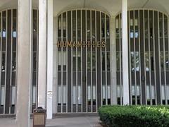 University at Albany-State University of New York (markcbrennan) Tags: ualbany universityatalbany suny stateuniversityofnewyork albanynewyork
