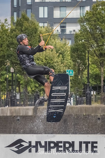 Hyperlite Salford Wake Board Comp 2017- Professional Competition-8804