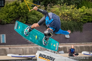 Hyperlite Salford Wake Board Comp 2017- Professional Competition-8740