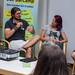 Der Dunkle Parabelritter Tubercamp_Berlin_2017 (10)