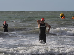 "Coral Coast Triathlon-30/07/2017 • <a style=""font-size:0.8em;"" href=""http://www.flickr.com/photos/146187037@N03/36090255832/"" target=""_blank"">View on Flickr</a>"