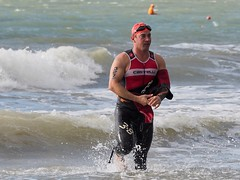 "Coral Coast Triathlon-30/07/2017 • <a style=""font-size:0.8em;"" href=""http://www.flickr.com/photos/146187037@N03/36090384262/"" target=""_blank"">View on Flickr</a>"