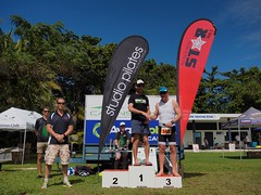 "Coral Coast Triathlon • <a style=""font-size:0.8em;"" href=""http://www.flickr.com/photos/146187037@N03/36092332612/"" target=""_blank"">View on Flickr</a>"