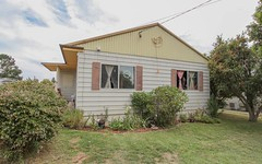 9 Fish Parade, Gormans Hill NSW