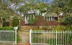 8 Ilford Avenue, Ashfield NSW