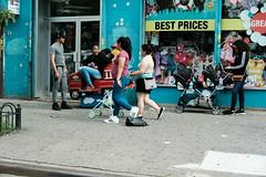 "Untitled (Santos ""Grim Santo"" Gonzalez) Tags: fttt instagram queens ny 2017 streetphotographer nycstreets newyork ridgewoodqueens 1415mobilephotographers myfujifilm fujifilm picoftheday storyofthestreet nyspc gothamist citylife newyorkcity nyc urbanphoto quietmoments streetphotography nyclife flickr canpubphtoto urbanphotography photooftheday igstreet grimography photodaily photoobserve vividcolor streetcandidworldwide photoobserver fromstreetswithlove"