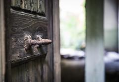 IMG_1616 (The Dying Light) Tags: hauntedisland povegliaisland urbanexplorationphotography urbanexploration urbanexploring 2017 abandoned asylum canon decay horror hospital italy poveglia urbex venice