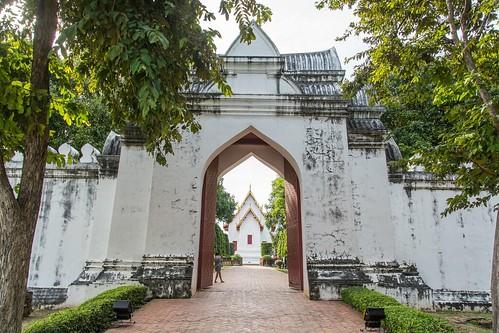 lopburi - thailande 39