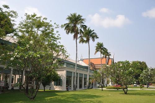 nakhon pathom - thailande 46