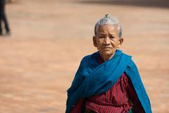 Bhaktapur (Joerg1975) Tags: alpha asia asie asien bhaktapur ilce6000 khvapa khwopa lens linse nepal objective objektiv sel24240 sony copyrightprotected азия آسيا ख्वप नेपाल भक्तपुर アジア 亚洲 亞洲 尼泊尔 f63 sonyilce6000