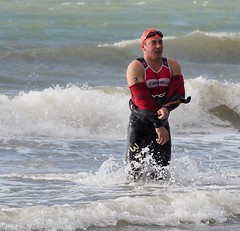 "Coral Coast Triathlon-30/07/2017 • <a style=""font-size:0.8em;"" href=""http://www.flickr.com/photos/146187037@N03/36123753911/"" target=""_blank"">View on Flickr</a>"
