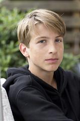 MAR_6M7A0653 (hallbæck) Tags: portræt portrait dreng ungmand boy youngman denmark jacob mariehøj kattehale portret portrett porträt ritrato retrato retrat muotokuva