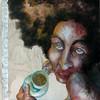 Obras - Lisandra Herrera