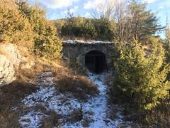 Laurent-Bretzel-Man-ipertrail-trieste-bora-s1-20170726_0015