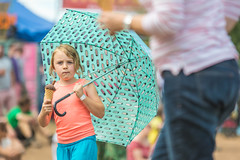 Edd_Hughes_2017_2 (nozstock) Tags: nozstockthehiddenvalley nozstock child ice cream food children 2017 umbrella individuals