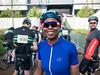 RideLondon 46 (grobs gfx) Tags: ladyvélo cycling sportive ridelondon 2017 london surry londonsurreyclassic bike bikes bicycle aprire roadcycling roadbike racer womenscycling vélocitygirl cyclestyle cycleculture cyclechic